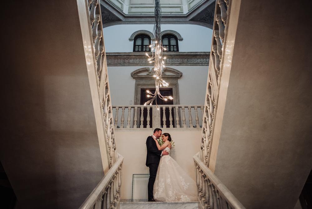 Boda-en-el-Cortijo-Alameda.-Miriam-y-Hanno.-Fotografías-de-boda-en-el-Cortijo-Alameda.-Por-Fran-Menez-Fotografo-37
