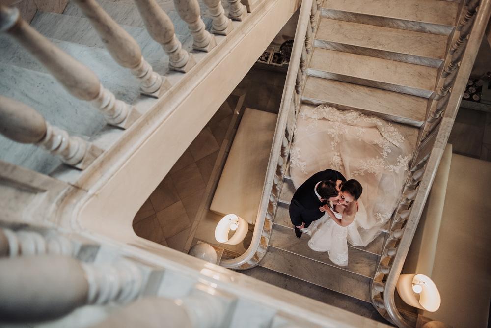 Boda-en-el-Cortijo-Alameda.-Miriam-y-Hanno.-Fotografías-de-boda-en-el-Cortijo-Alameda.-Por-Fran-Menez-Fotografo-38