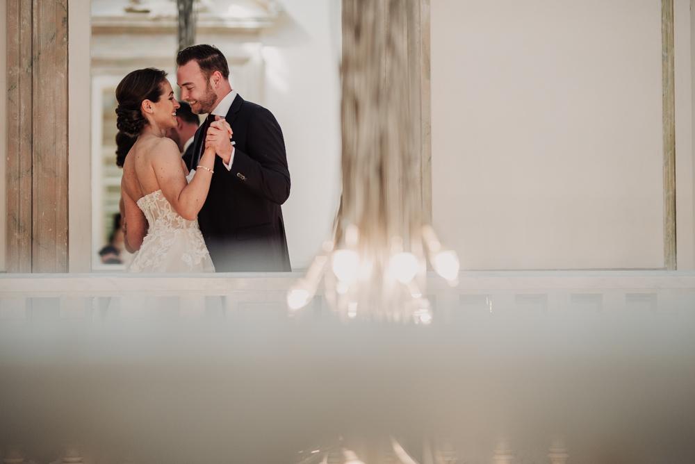 Boda-en-el-Cortijo-Alameda.-Miriam-y-Hanno.-Fotografías-de-boda-en-el-Cortijo-Alameda.-Por-Fran-Menez-Fotografo-39