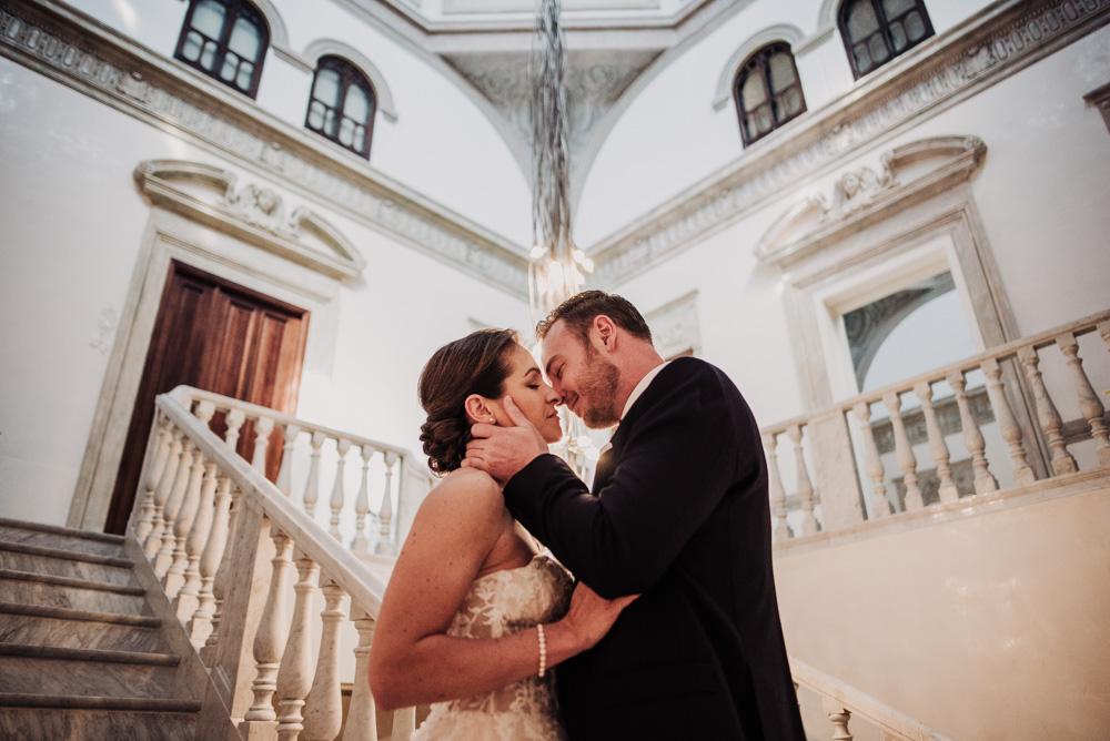Boda-en-el-Cortijo-Alameda.-Miriam-y-Hanno.-Fotografías-de-boda-en-el-Cortijo-Alameda.-Por-Fran-Menez-Fotografo-41