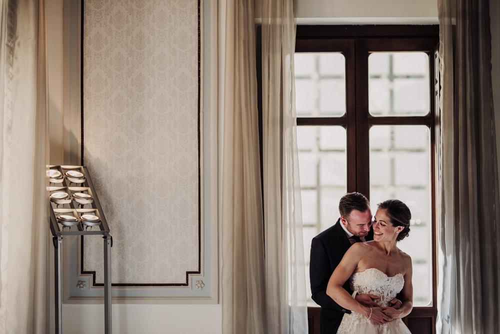 Boda-en-el-Cortijo-Alameda.-Miriam-y-Hanno.-Fotografías-de-boda-en-el-Cortijo-Alameda.-Por-Fran-Menez-Fotografo-42