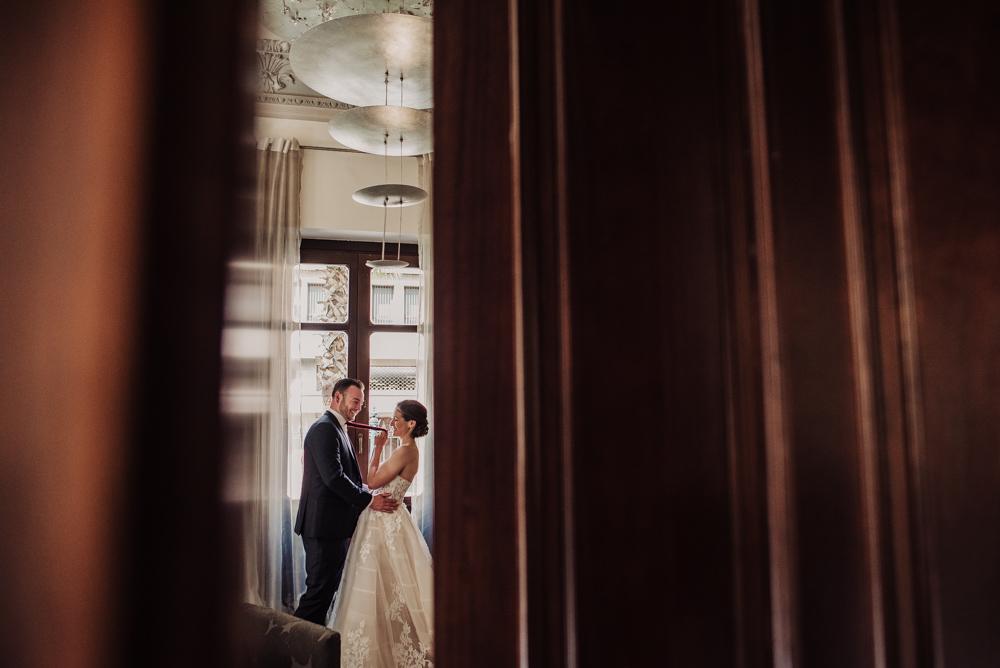 Boda-en-el-Cortijo-Alameda.-Miriam-y-Hanno.-Fotografías-de-boda-en-el-Cortijo-Alameda.-Por-Fran-Menez-Fotografo-43