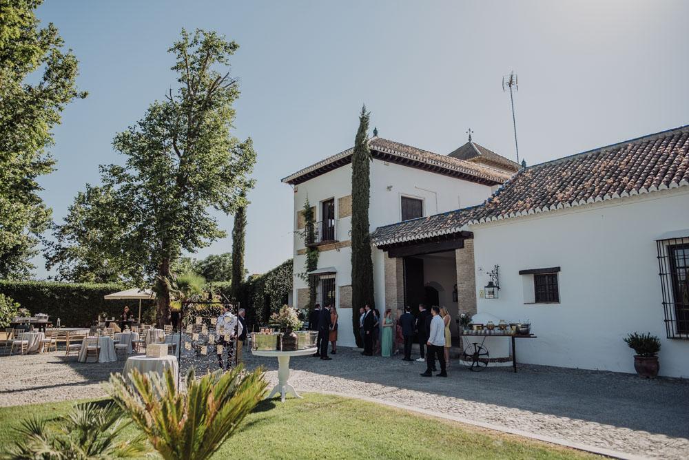 Boda-en-el-Cortijo-Alameda.-Miriam-y-Hanno.-Fotografías-de-boda-en-el-Cortijo-Alameda.-Por-Fran-Menez-Fotografo-44