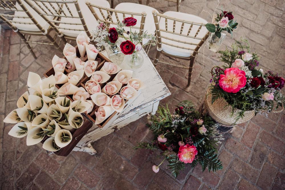 Boda-en-el-Cortijo-Alameda.-Miriam-y-Hanno.-Fotografías-de-boda-en-el-Cortijo-Alameda.-Por-Fran-Menez-Fotografo-48