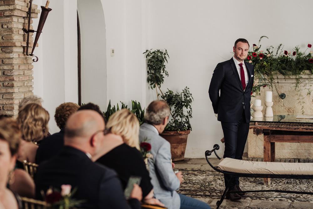 Boda-en-el-Cortijo-Alameda.-Miriam-y-Hanno.-Fotografías-de-boda-en-el-Cortijo-Alameda.-Por-Fran-Menez-Fotografo-49