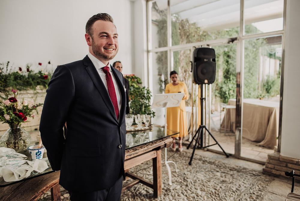 Boda-en-el-Cortijo-Alameda.-Miriam-y-Hanno.-Fotografías-de-boda-en-el-Cortijo-Alameda.-Por-Fran-Menez-Fotografo-52