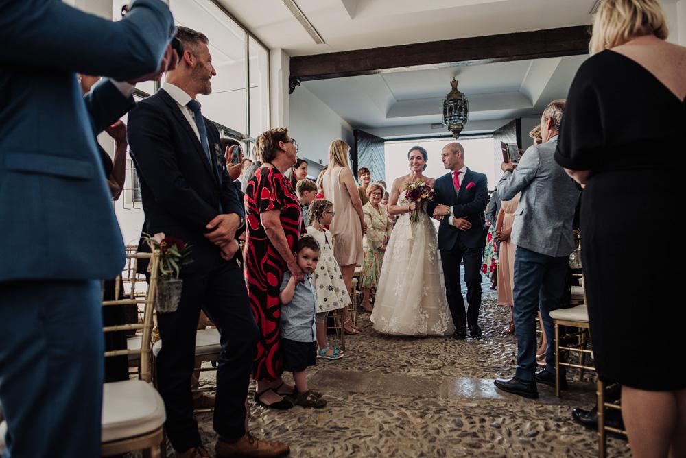 Boda-en-el-Cortijo-Alameda.-Miriam-y-Hanno.-Fotografías-de-boda-en-el-Cortijo-Alameda.-Por-Fran-Menez-Fotografo-53