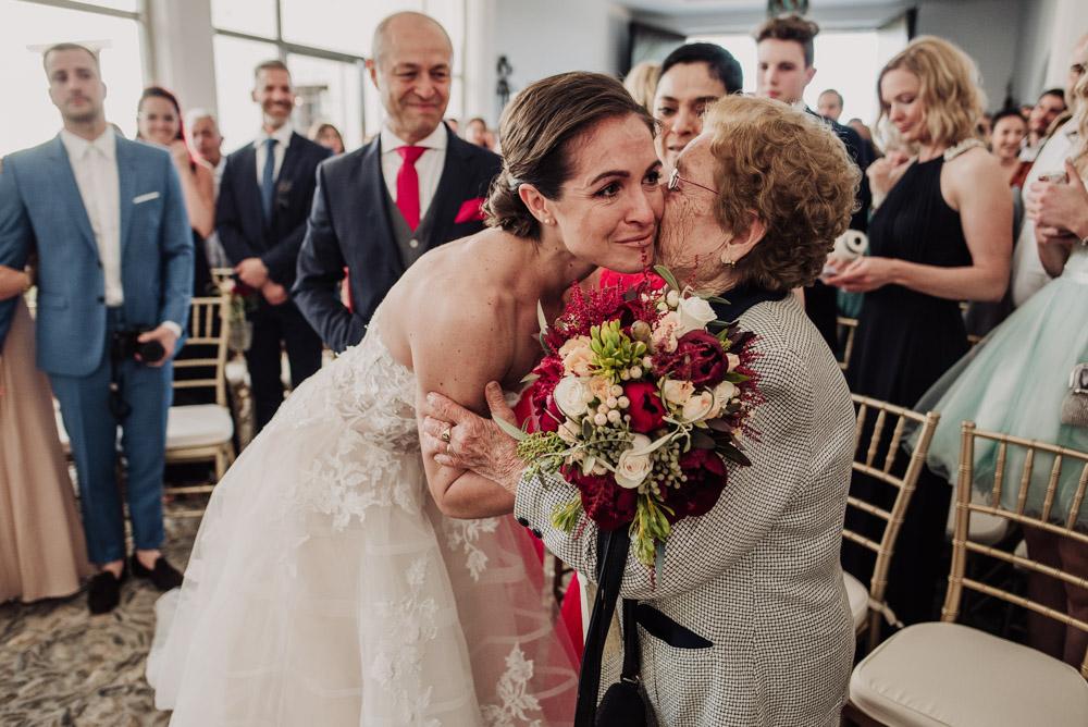 Boda-en-el-Cortijo-Alameda.-Miriam-y-Hanno.-Fotografías-de-boda-en-el-Cortijo-Alameda.-Por-Fran-Menez-Fotografo-54