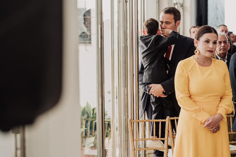 Boda-en-el-Cortijo-Alameda.-Miriam-y-Hanno.-Fotografías-de-boda-en-el-Cortijo-Alameda.-Por-Fran-Menez-Fotografo-56