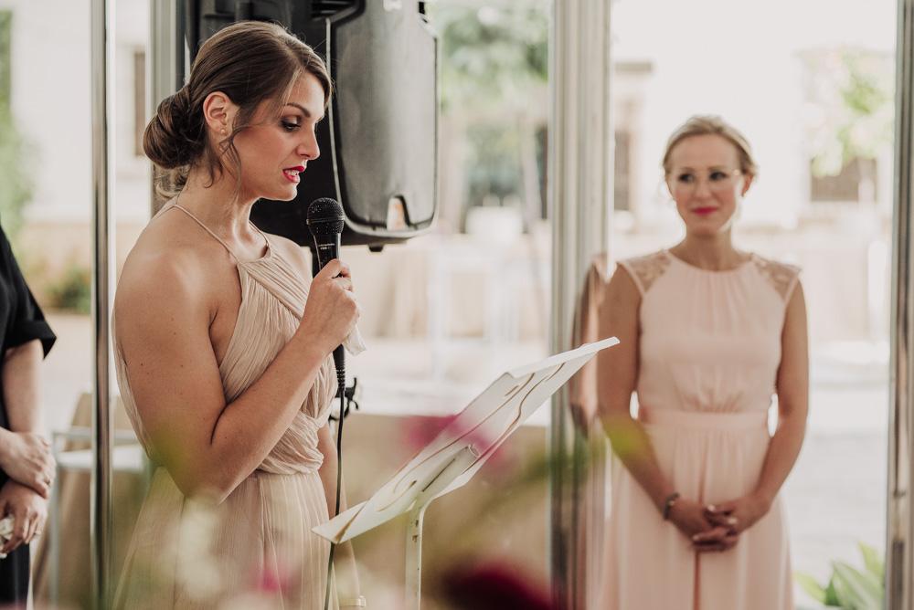 Boda-en-el-Cortijo-Alameda.-Miriam-y-Hanno.-Fotografías-de-boda-en-el-Cortijo-Alameda.-Por-Fran-Menez-Fotografo-57