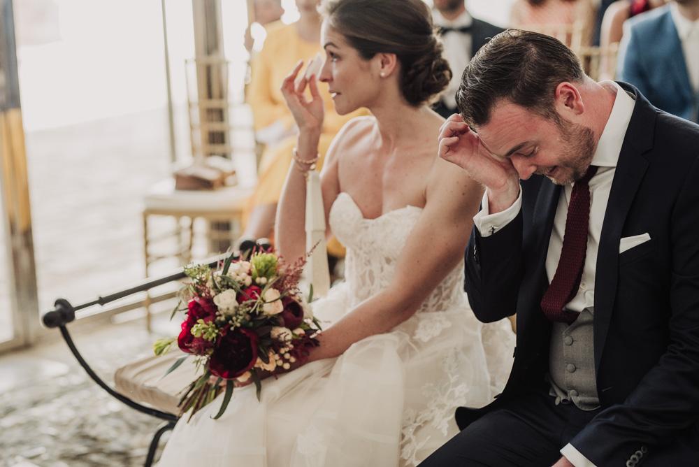 Boda-en-el-Cortijo-Alameda.-Miriam-y-Hanno.-Fotografías-de-boda-en-el-Cortijo-Alameda.-Por-Fran-Menez-Fotografo-58