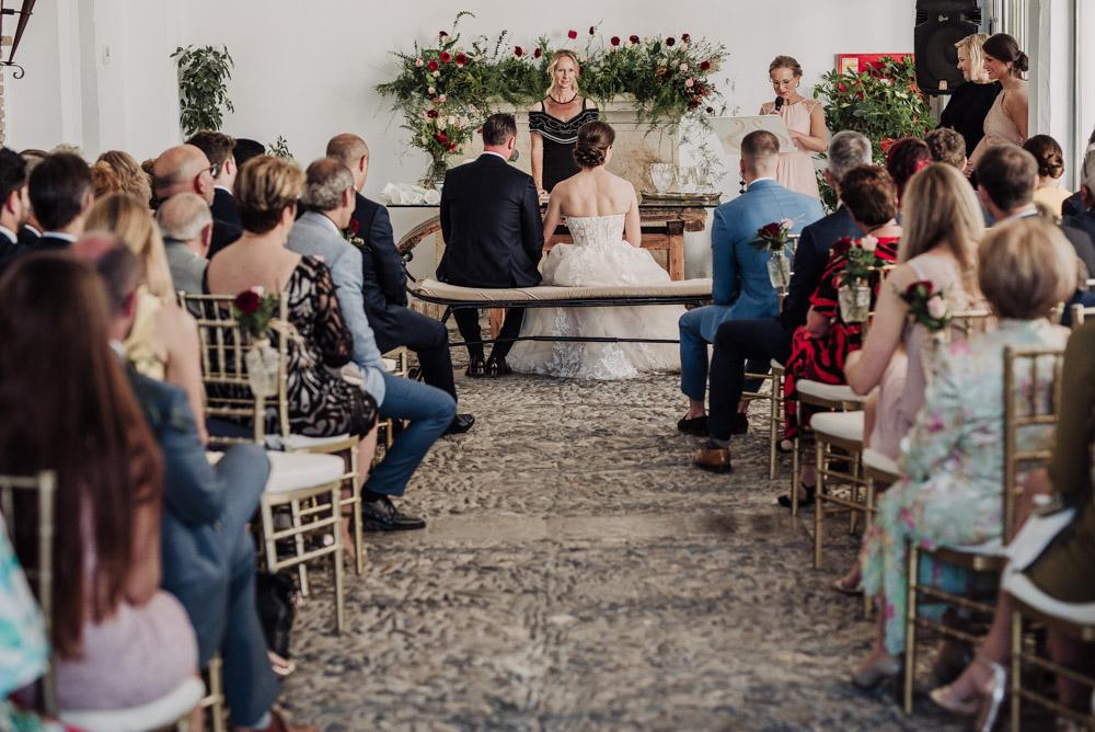 Boda-en-el-Cortijo-Alameda.-Miriam-y-Hanno.-Fotografías-de-boda-en-el-Cortijo-Alameda.-Por-Fran-Menez-Fotografo-59