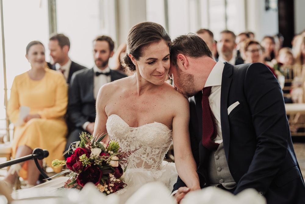 Boda-en-el-Cortijo-Alameda.-Miriam-y-Hanno.-Fotografías-de-boda-en-el-Cortijo-Alameda.-Por-Fran-Menez-Fotografo-60