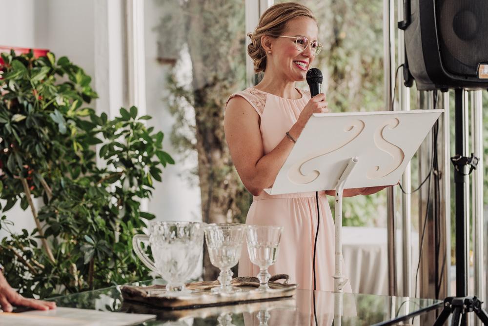 Boda-en-el-Cortijo-Alameda.-Miriam-y-Hanno.-Fotografías-de-boda-en-el-Cortijo-Alameda.-Por-Fran-Menez-Fotografo-61