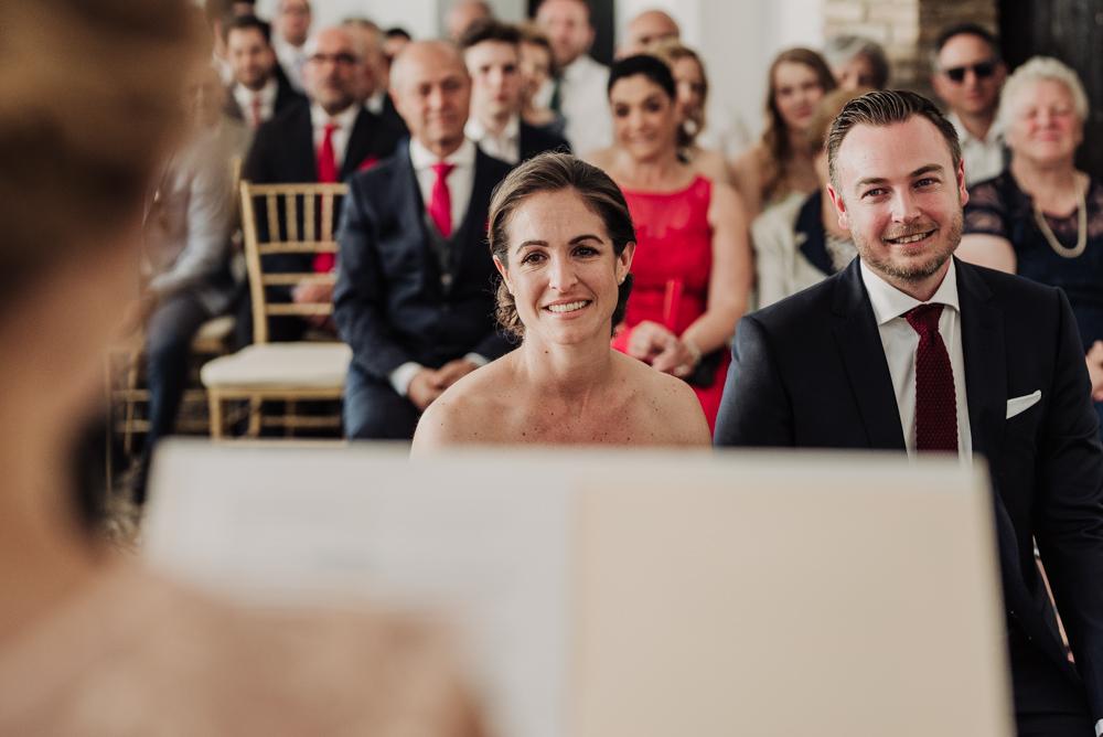 Boda-en-el-Cortijo-Alameda.-Miriam-y-Hanno.-Fotografías-de-boda-en-el-Cortijo-Alameda.-Por-Fran-Menez-Fotografo-62