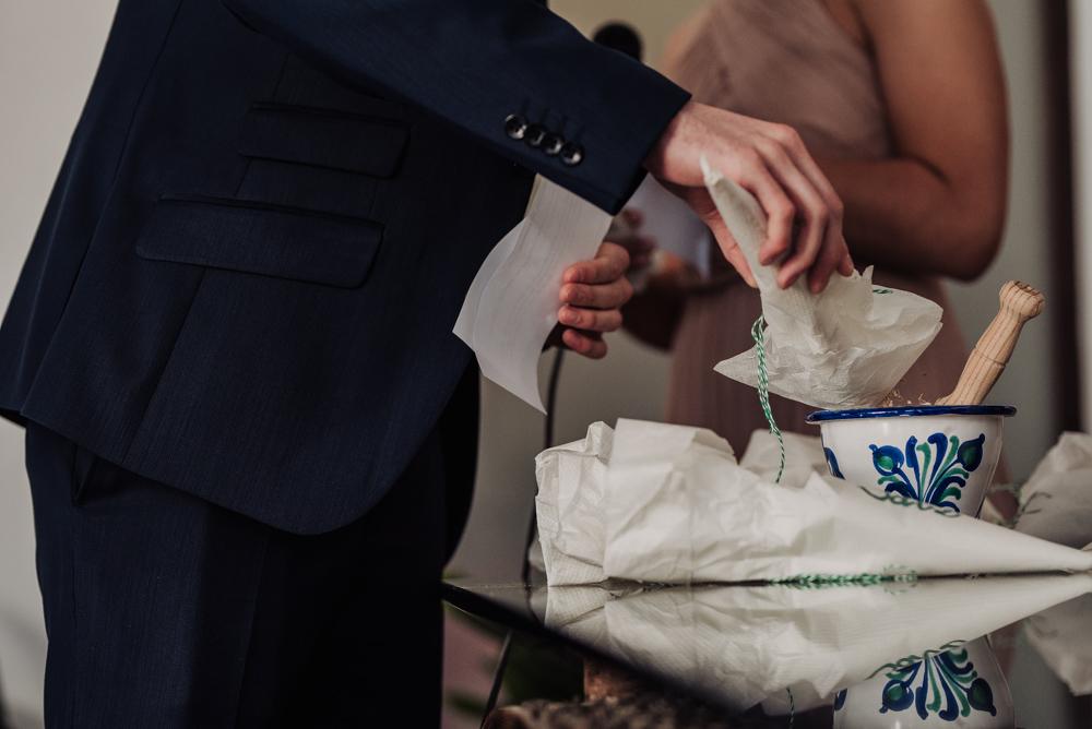 Boda-en-el-Cortijo-Alameda.-Miriam-y-Hanno.-Fotografías-de-boda-en-el-Cortijo-Alameda.-Por-Fran-Menez-Fotografo-63
