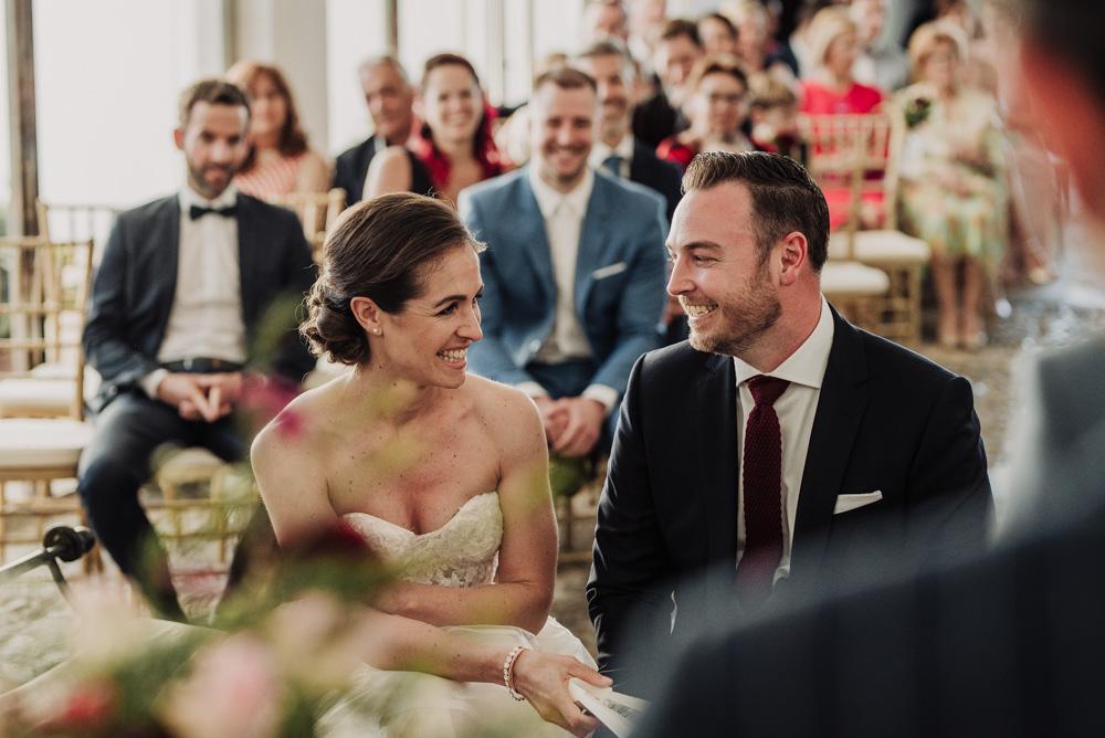 Boda-en-el-Cortijo-Alameda.-Miriam-y-Hanno.-Fotografías-de-boda-en-el-Cortijo-Alameda.-Por-Fran-Menez-Fotografo-65