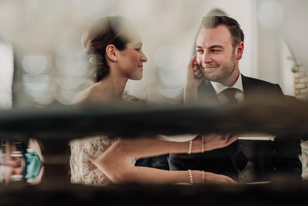 Boda-en-el-Cortijo-Alameda.-Miriam-y-Hanno.-Fotografías-de-boda-en-el-Cortijo-Alameda.-Por-Fran-Menez-Fotografo-67