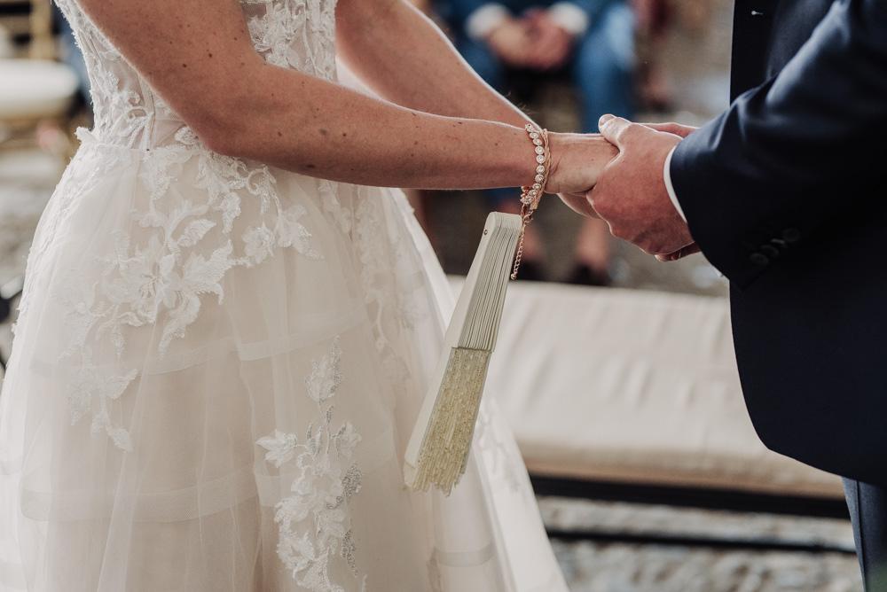 Boda-en-el-Cortijo-Alameda.-Miriam-y-Hanno.-Fotografías-de-boda-en-el-Cortijo-Alameda.-Por-Fran-Menez-Fotografo-69