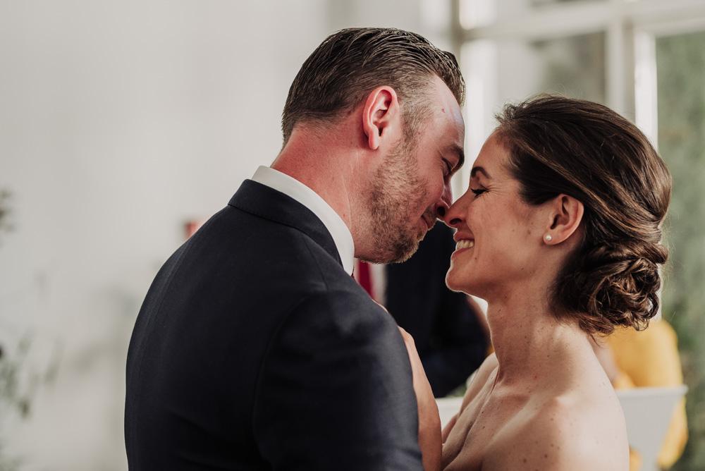 Boda-en-el-Cortijo-Alameda.-Miriam-y-Hanno.-Fotografías-de-boda-en-el-Cortijo-Alameda.-Por-Fran-Menez-Fotografo-75