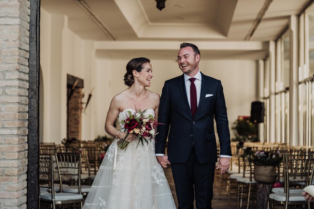 Boda-en-el-Cortijo-Alameda.-Miriam-y-Hanno.-Fotografías-de-boda-en-el-Cortijo-Alameda.-Por-Fran-Menez-Fotografo-76