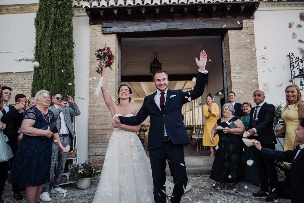 Boda-en-el-Cortijo-Alameda.-Miriam-y-Hanno.-Fotografías-de-boda-en-el-Cortijo-Alameda.-Por-Fran-Menez-Fotografo-77