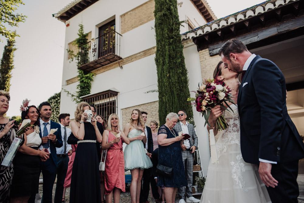 Boda-en-el-Cortijo-Alameda.-Miriam-y-Hanno.-Fotografías-de-boda-en-el-Cortijo-Alameda.-Por-Fran-Menez-Fotografo-78
