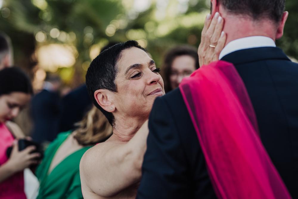 Boda-en-el-Cortijo-Alameda.-Miriam-y-Hanno.-Fotografías-de-boda-en-el-Cortijo-Alameda.-Por-Fran-Menez-Fotografo-79