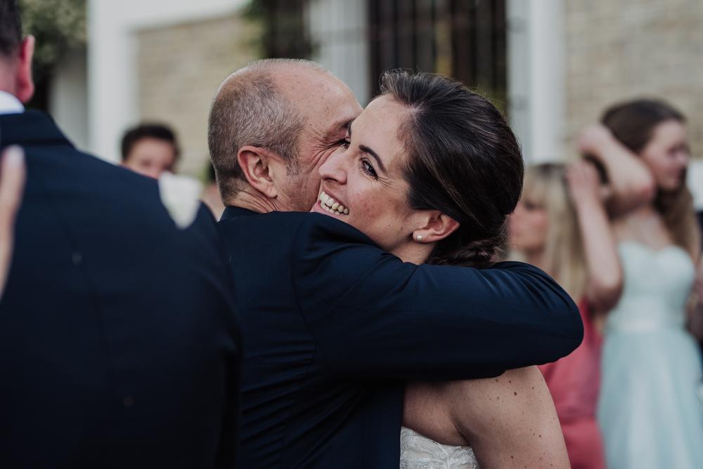 Boda-en-el-Cortijo-Alameda.-Miriam-y-Hanno.-Fotografías-de-boda-en-el-Cortijo-Alameda.-Por-Fran-Menez-Fotografo-80