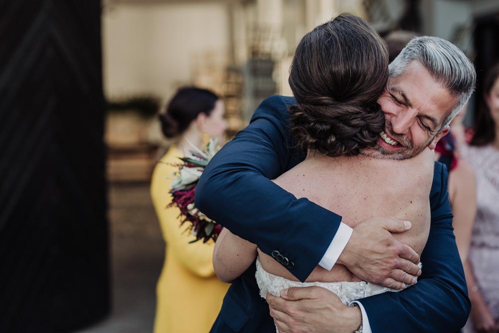 Boda-en-el-Cortijo-Alameda.-Miriam-y-Hanno.-Fotografías-de-boda-en-el-Cortijo-Alameda.-Por-Fran-Menez-Fotografo-82