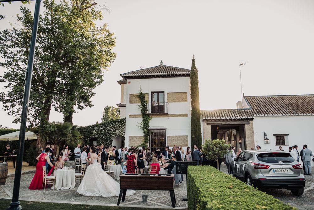 Boda-en-el-Cortijo-Alameda.-Miriam-y-Hanno.-Fotografías-de-boda-en-el-Cortijo-Alameda.-Por-Fran-Menez-Fotografo-84