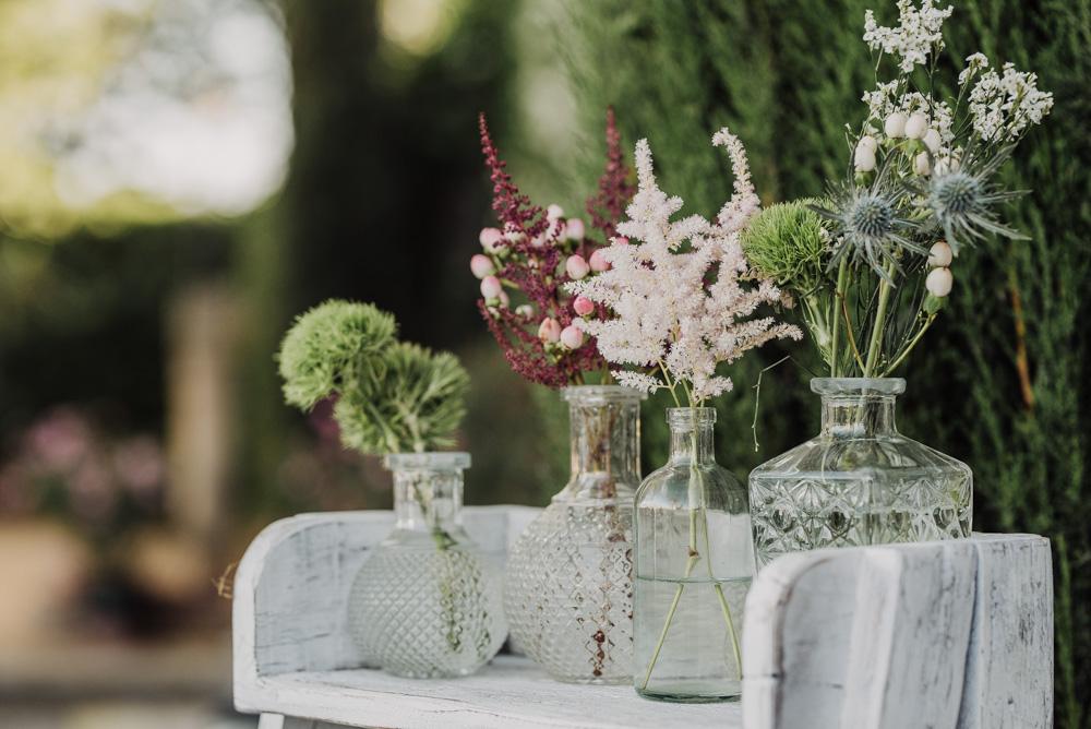 Boda-en-el-Cortijo-Alameda.-Miriam-y-Hanno.-Fotografías-de-boda-en-el-Cortijo-Alameda.-Por-Fran-Menez-Fotografo-85