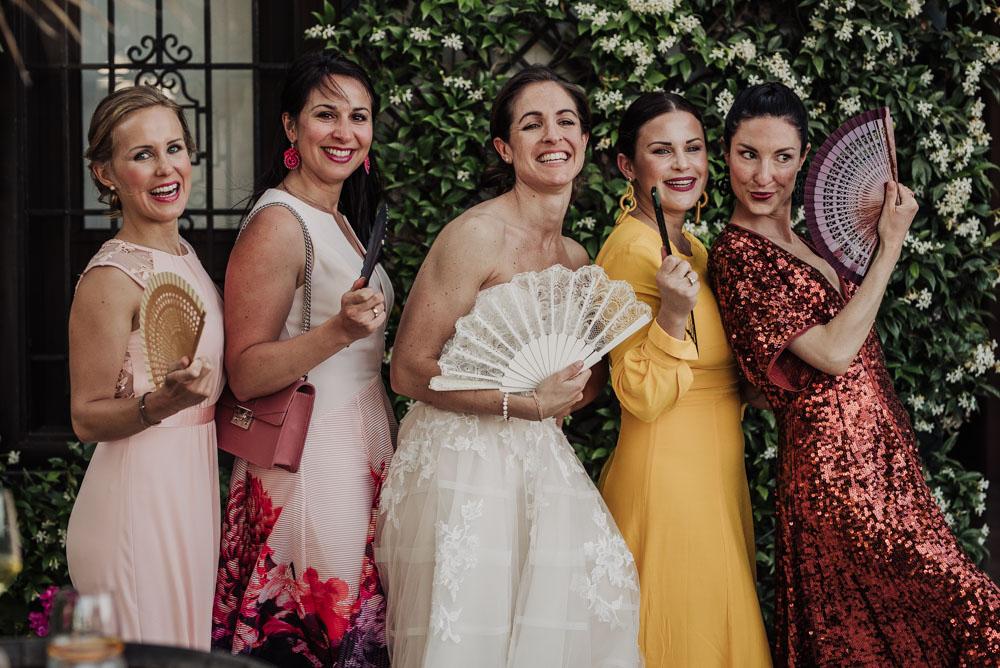 Boda-en-el-Cortijo-Alameda.-Miriam-y-Hanno.-Fotografías-de-boda-en-el-Cortijo-Alameda.-Por-Fran-Menez-Fotografo-87