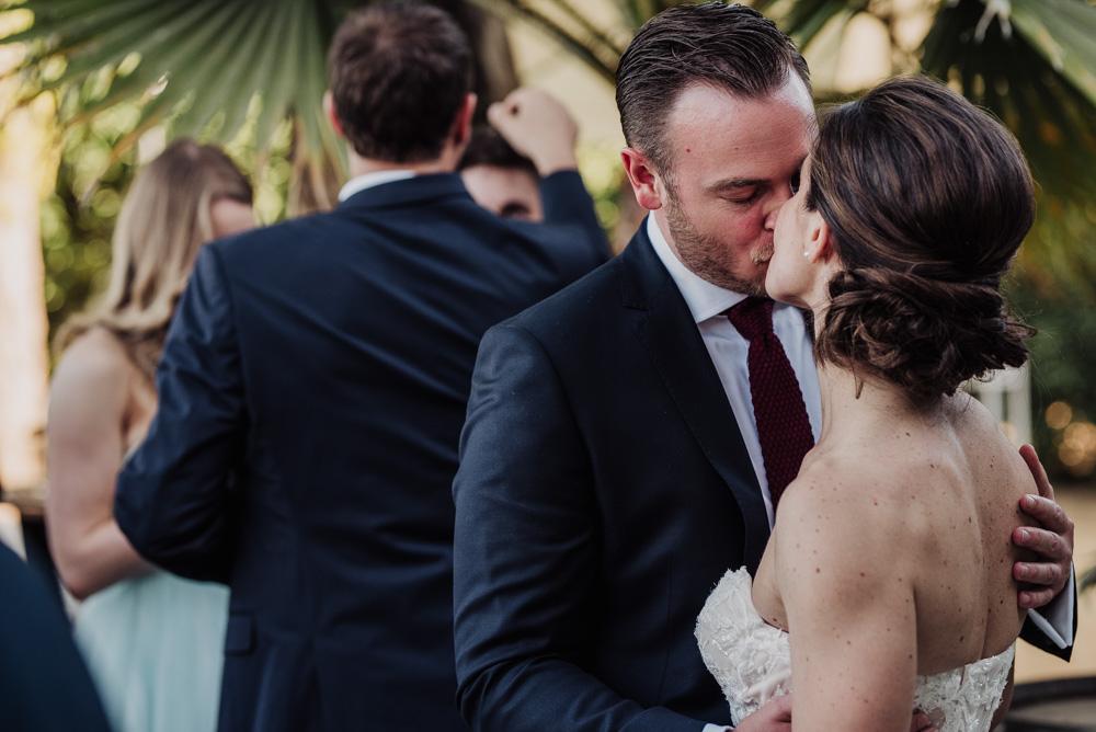 Boda-en-el-Cortijo-Alameda.-Miriam-y-Hanno.-Fotografías-de-boda-en-el-Cortijo-Alameda.-Por-Fran-Menez-Fotografo-89