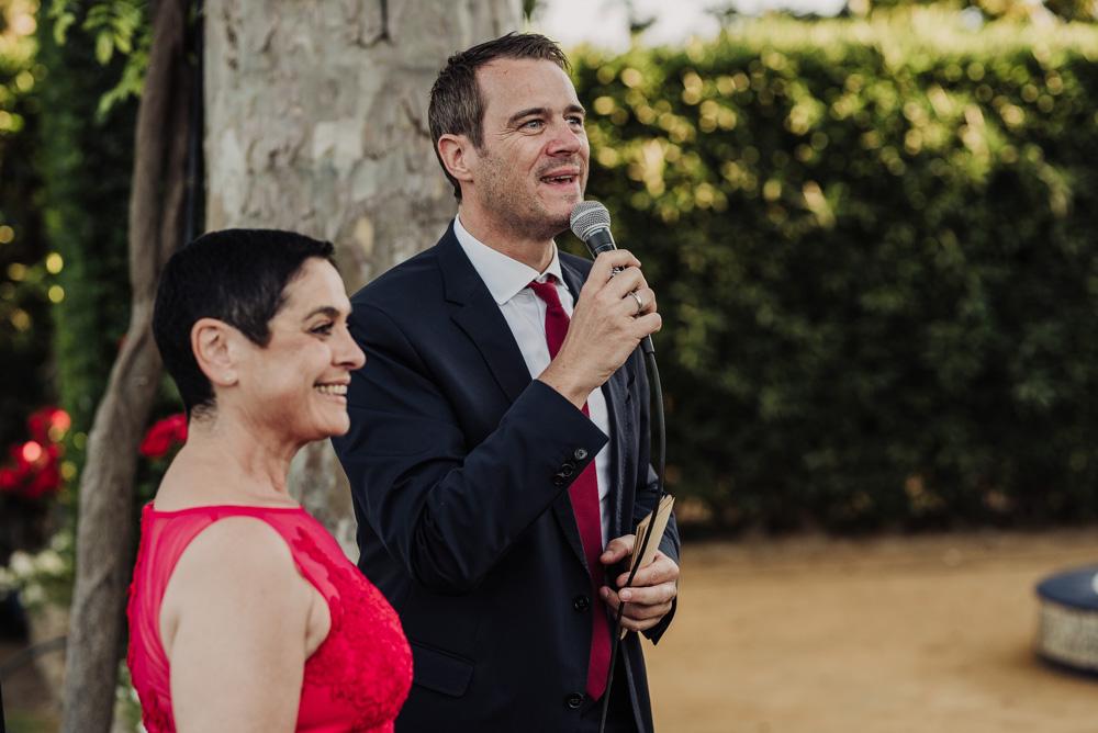 Boda-en-el-Cortijo-Alameda.-Miriam-y-Hanno.-Fotografías-de-boda-en-el-Cortijo-Alameda.-Por-Fran-Menez-Fotografo-91