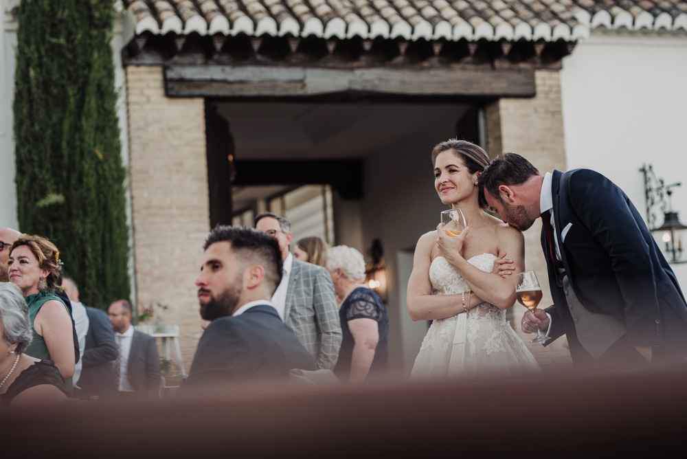 Boda-en-el-Cortijo-Alameda.-Miriam-y-Hanno.-Fotografías-de-boda-en-el-Cortijo-Alameda.-Por-Fran-Menez-Fotografo-92
