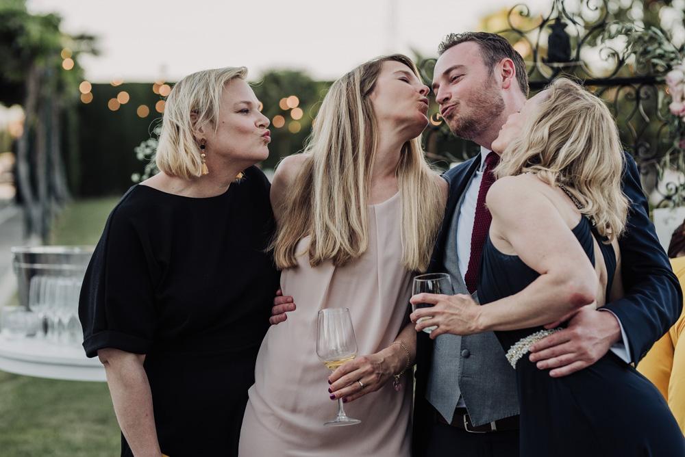Boda-en-el-Cortijo-Alameda.-Miriam-y-Hanno.-Fotografías-de-boda-en-el-Cortijo-Alameda.-Por-Fran-Menez-Fotografo-93