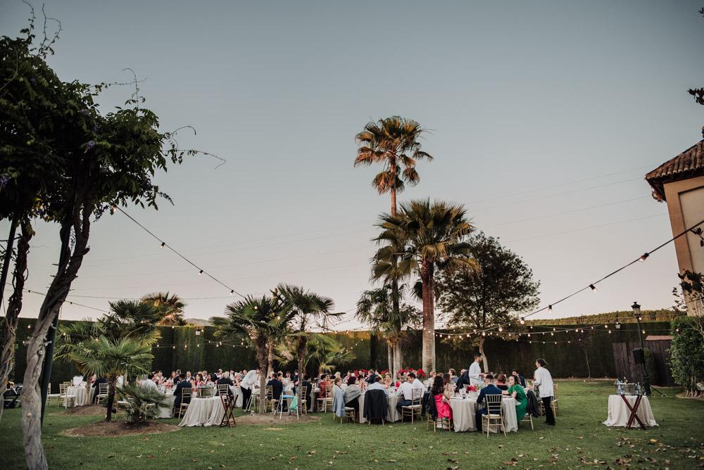 Boda-en-el-Cortijo-Alameda.-Miriam-y-Hanno.-Fotografías-de-boda-en-el-Cortijo-Alameda.-Por-Fran-Menez-Fotografo-94