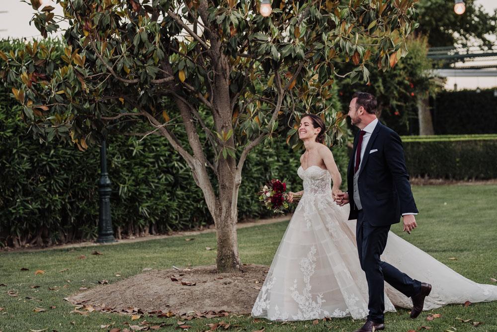 Boda-en-el-Cortijo-Alameda.-Miriam-y-Hanno.-Fotografías-de-boda-en-el-Cortijo-Alameda.-Por-Fran-Menez-Fotografo-95