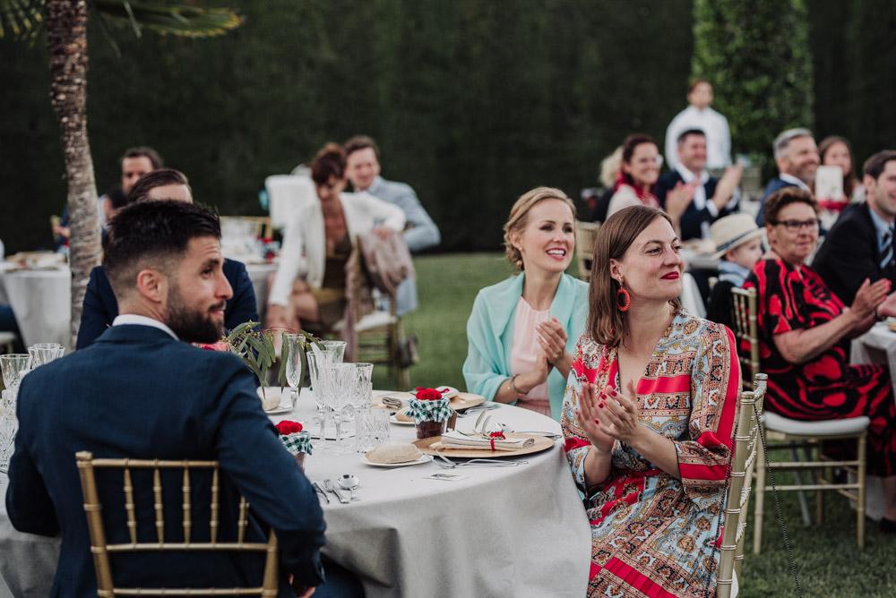Boda-en-el-Cortijo-Alameda.-Miriam-y-Hanno.-Fotografías-de-boda-en-el-Cortijo-Alameda.-Por-Fran-Menez-Fotografo-96