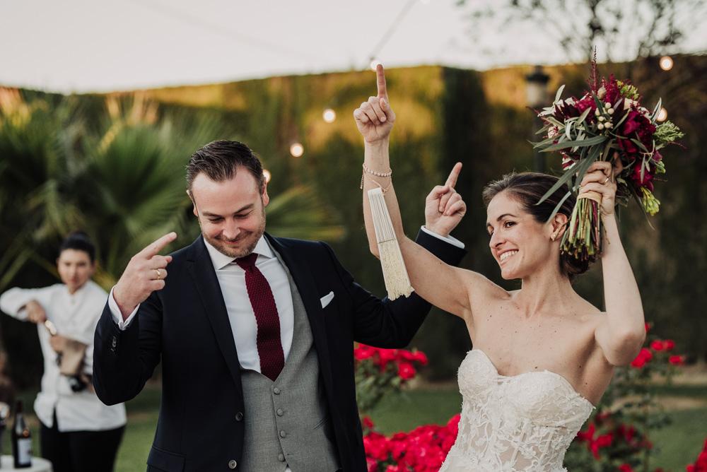 Boda-en-el-Cortijo-Alameda.-Miriam-y-Hanno.-Fotografías-de-boda-en-el-Cortijo-Alameda.-Por-Fran-Menez-Fotografo-97