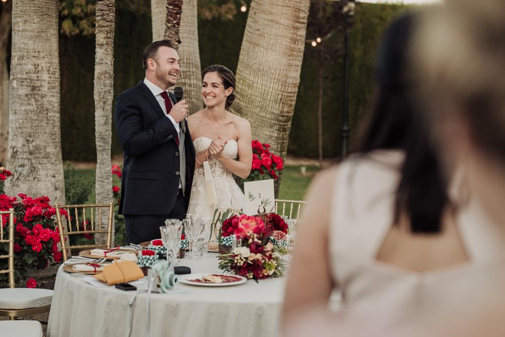 Boda-en-el-Cortijo-Alameda.-Miriam-y-Hanno.-Fotografías-de-boda-en-el-Cortijo-Alameda.-Por-Fran-Menez-Fotografo-98