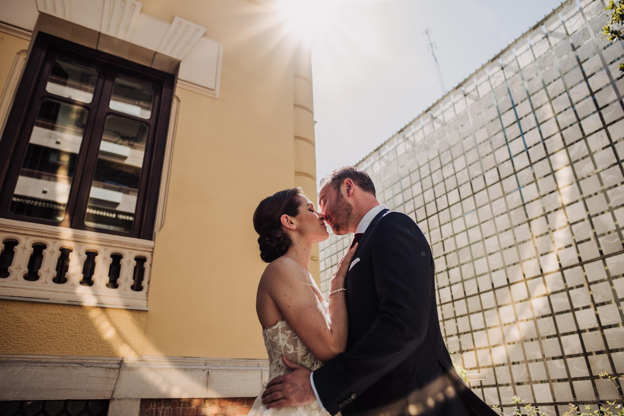 Boda en el Cortijo Alameda. Miriam y Hanno. Fotografías de boda en el Cortijo Alameda. Por Fran Menez Fotografo Destacada