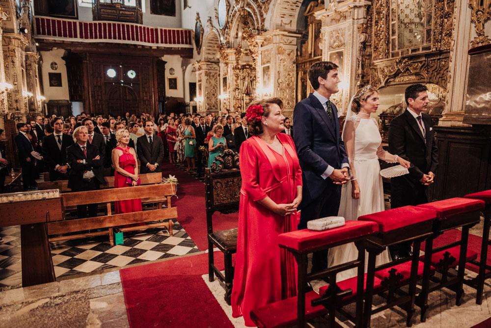 Boda-en-la-Iglesia-de-Santa-Ana-y-en-el-Carmen-de-los-Chapiteles.-Blanca-y-Javi.-Fran-Menez-Fotografo-Bodas-Granada-26