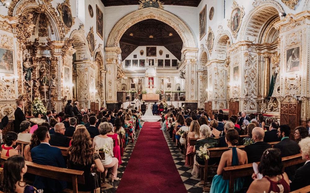Boda-en-la-Iglesia-de-Santa-Ana-y-en-el-Carmen-de-los-Chapiteles.-Blanca-y-Javi.-Fran-Menez-Fotografo-Bodas-Granada-29
