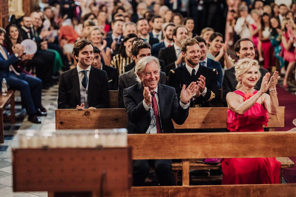 Boda-en-la-Iglesia-de-Santa-Ana-y-en-el-Carmen-de-los-Chapiteles.-Blanca-y-Javi.-Fran-Menez-Fotografo-Bodas-Granada-36