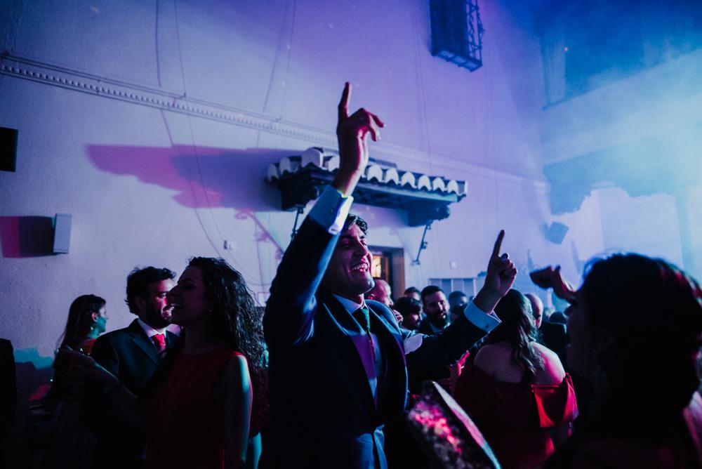 Boda-en-la-Iglesia-de-Santa-Ana-y-en-el-Carmen-de-los-Chapiteles.-Blanca-y-Javi.-Fran-Menez-Fotografo-Bodas-Granada-82