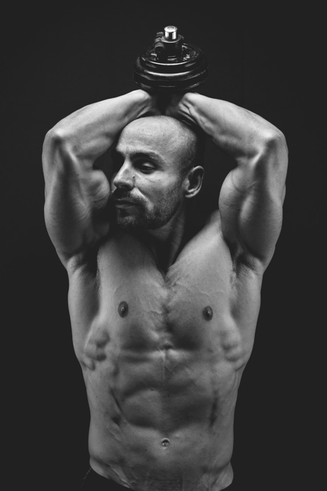 Fran Fotografia Fitness 4