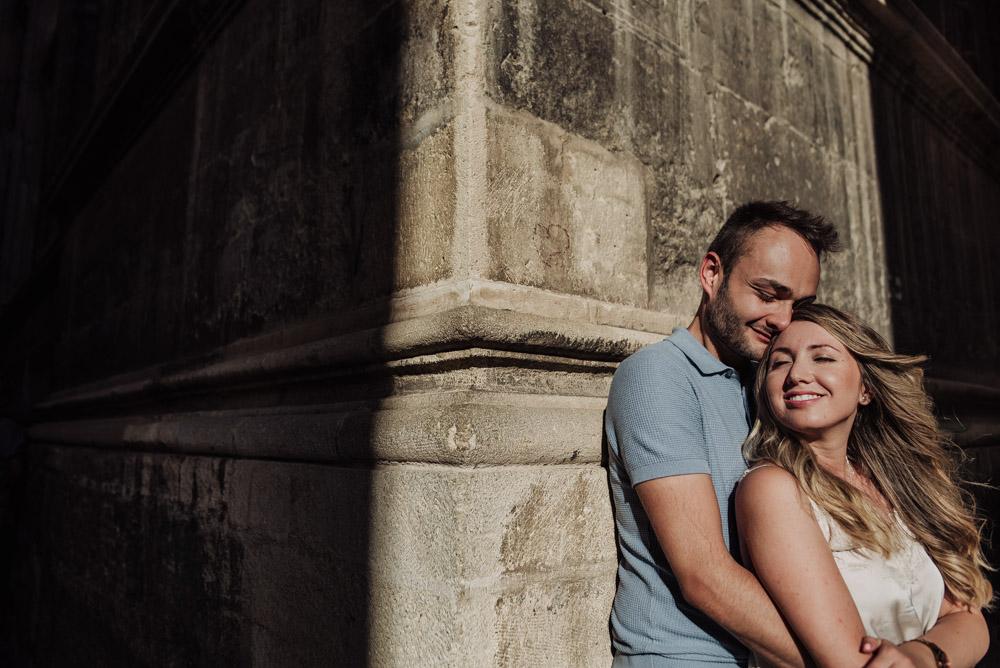 Ana-y-Adrian.-Pre-Bodas-en-el-Albaicin.-Fran-Menez-Fotografo-de-Bodas-en-Granada-2