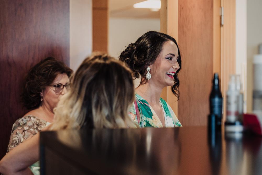 Boda-en-Parroquia-San-Juan-Evangelista-y-Restaurante-Casa-Rafael-Almería.-Fotografo-de-bodas-en-Almería-20